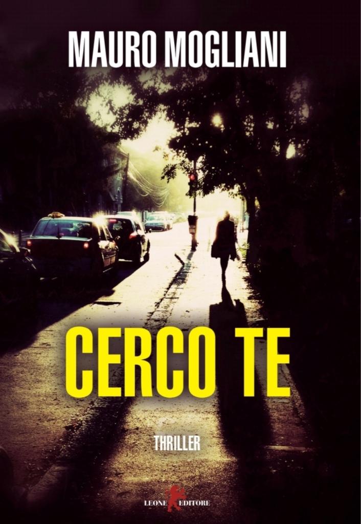 cropped-copertina-CERCO-TE.jpg