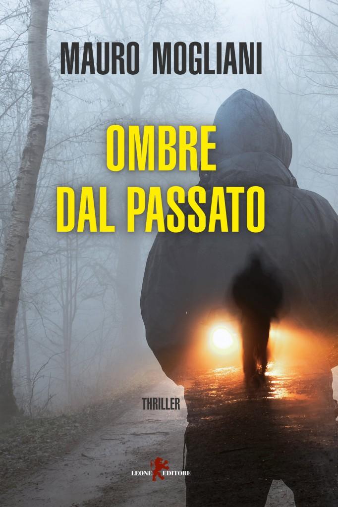 FRONTE-OMBRE-DAL-PASSATO